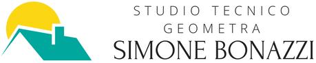 Geom. Simone Bonazzi